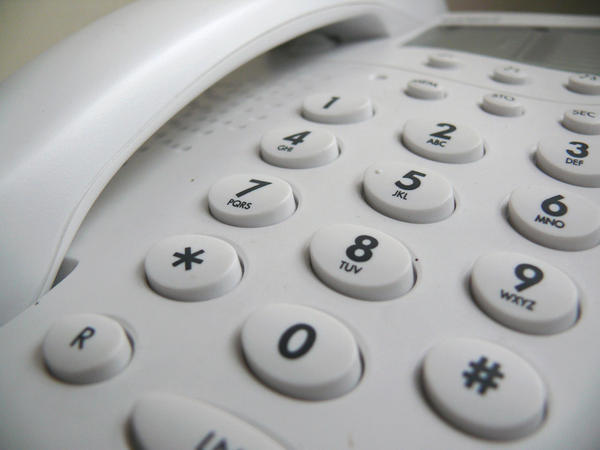 The Kansas Department for Children and Families estimates the new guidelines will result in 3,264 hotline calls being referred to treatment.