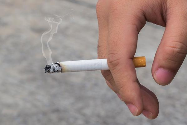 Summit County Council voted 8-3 on Monday to ban businesses from selling tobacco products to anyone younger than 21.