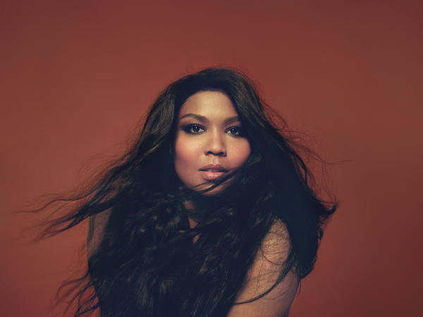 <em>Cuz I Love You,</em> from the singer Lizzo,<em> </em>is on our short list of the best albums out April 19.