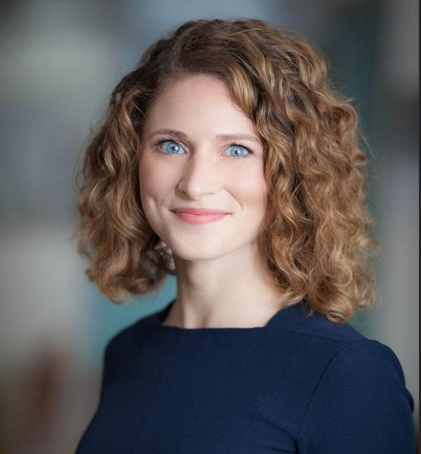 Amanda Kass is the associate director of the Government Finance Research Center at the University of Illinois at Chicago.