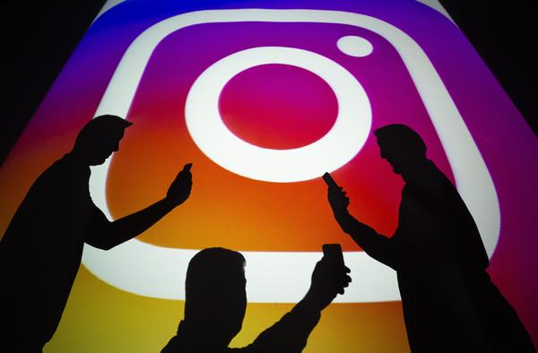 Instagram has increasingly become a home for hate speech and extremist content, according to Taylor Lorenz, a reporter for <em>The Atlantic</em>.