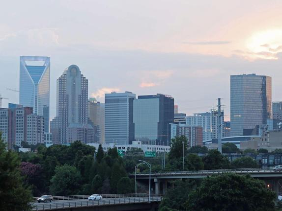 Charlotte city planners working to rewrite outdated zoning codes are exploring a controversial and bold idea of eliminating single-family zoning.