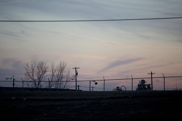 The EPA is extending the time it's expecting to develop a plan for cleaning up radioactive waste at the West Lake Landfill, delaying the start of the excavation process past 2020.