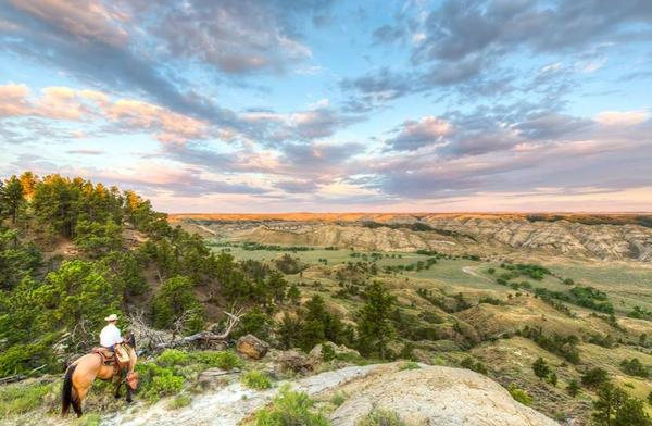 The Bureau of Land Management released a draft resource management plan for central Montana Friday, May 17.
