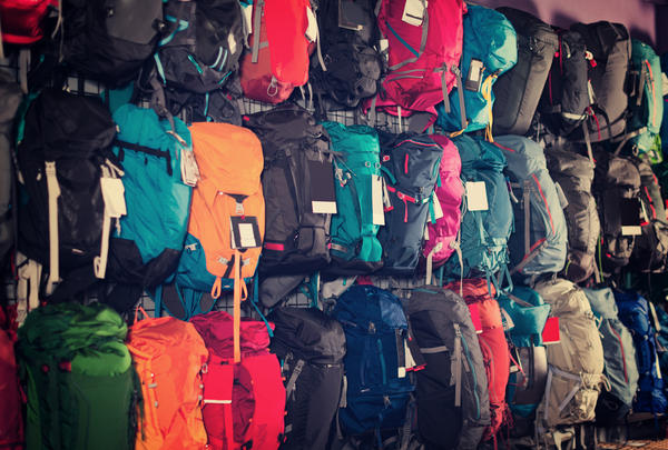 The newest round of tariffs on Chinese goods could cut into profits and lead to rising costs at REI and Patagonia.