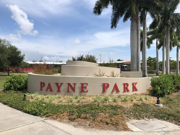 On Monday night, the Sarasota City Commission voted against granting the orchestra's request to make Payne Park its new home.