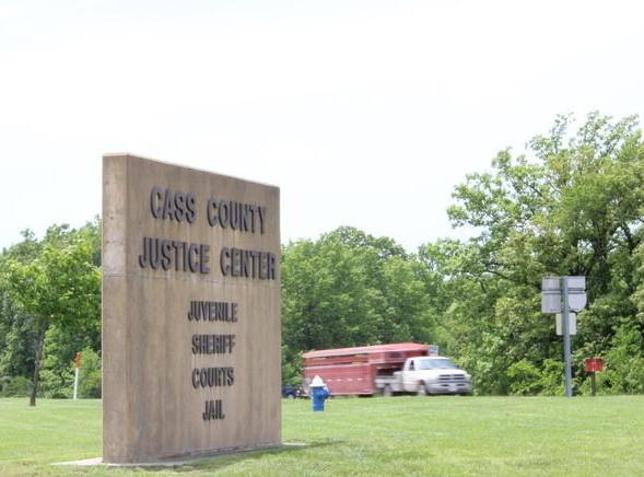 Cass County is owed more than $200,000 from the state of Missouri for housing state inmates in the Cass County Justice Center.