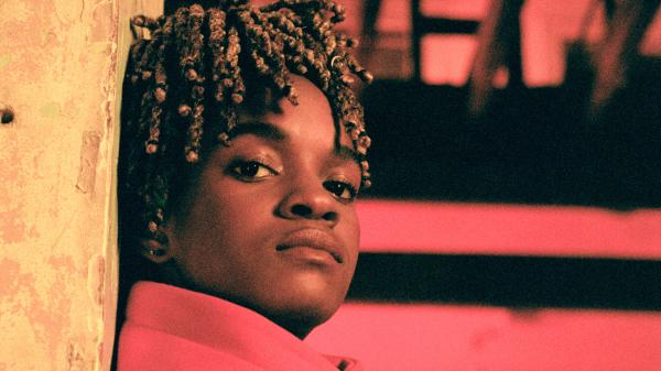 "Koffee's ""Rapture"" remix pours the gasoline of adrenaline onto an already fire track."