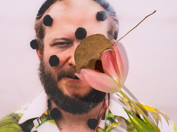 """Throughout the last 11 years, the identity of Bon Iver has bloomed and can only be defined by the faces in the ever growing family we are,"" says Justin Vernon."