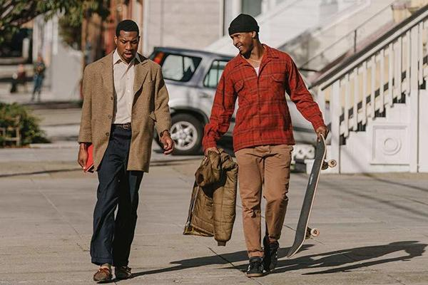 <em>The Last Black Man in San Francisco</em>, directed by Joe Talbot, wowed audiences at the 2019 Sundance Film Festival.
