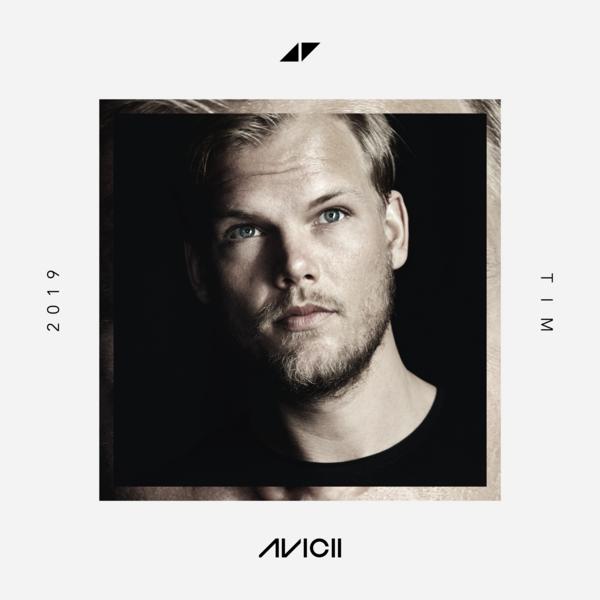 <em>Tim</em>, the Swedish artist Avicii's posthumous third album, is out now.