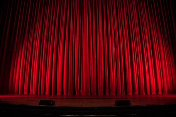 Encore Michigan's David Kiley has a list of noteworthy local theater productions hitting the stage this summer.