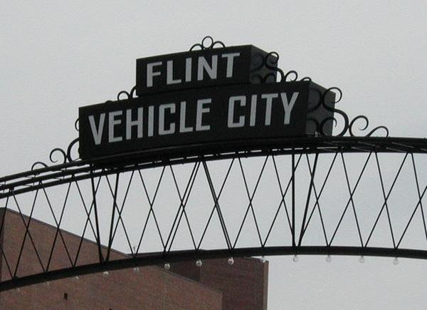Prosecutors have dismissed charges against eight people for actions related to the Flint water crisis.