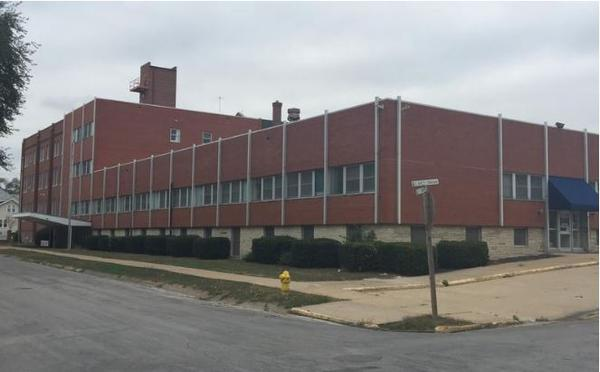 The renovations to the Southeast Iowa Development Center in Keokuk will be more expensive than anticipated.