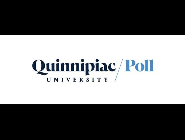 A Quinnipiac University Poll, conducted from June 12 -17, surveyed 1,279 Florida voters on minimum wage, felon voting rights and gun safety.