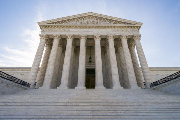 The Supreme Court has long upheld the right of access to a wide range of judicial proceedings and records. An order Monday unsealing records in an Alabama death penalty case continued that tradition.
