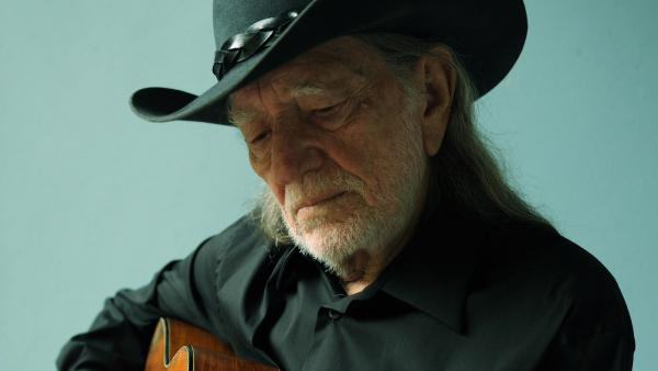 In his new memoir, <em>It's A Long Story</em>, Willie Nelson writes about his early career as a DJ in Fort Worth. He can still recite what he'd say on the air.