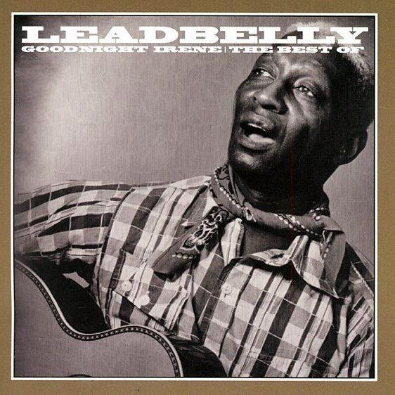 Leadbelly, <em>Best of Leadbelly</em>