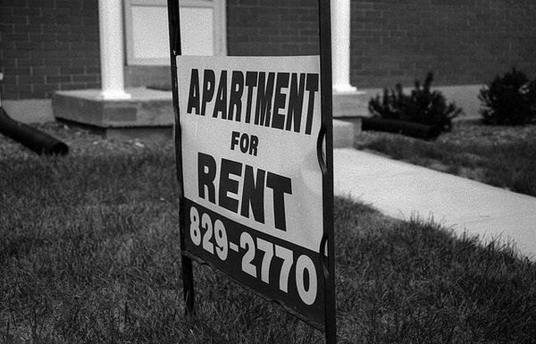 Housing prices are still on the rise in the Mountain West, and so is the cost of renting.