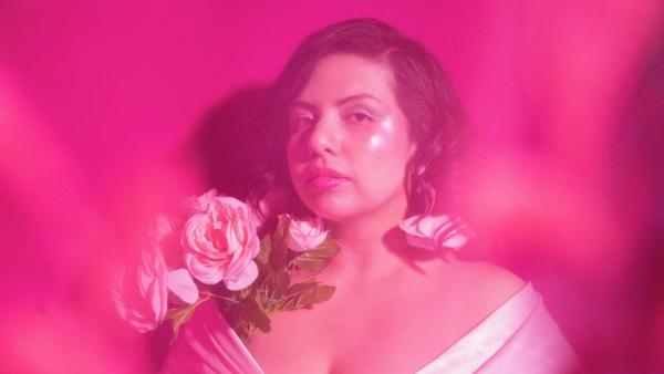 If you've ever loved, felt loved or even experienced those heavy emotions that accompany the opposite, make way for Joslyn-Marie's profound R&B musings.
