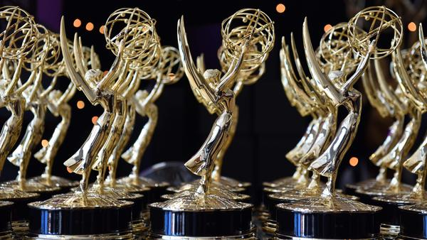 The 71st Emmy Awards presentation will be telecast on Sunday, Sept. 22.