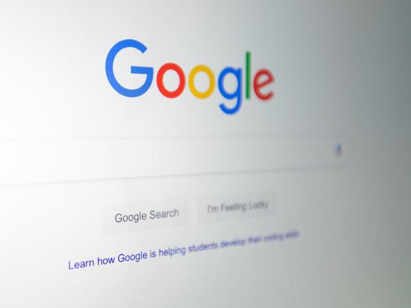 A Senate subcommittee is looking to see if Google is keeping conservative media and bloggers out of top search results.