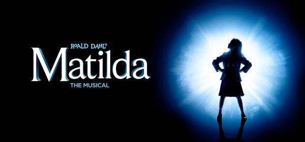 Matilda the Musical will be playing at The Boca Raton! Sol Children Theatre until Aug. 4.