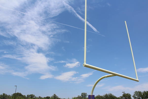 Kansas Community College Football Now Has Its Own Stars
