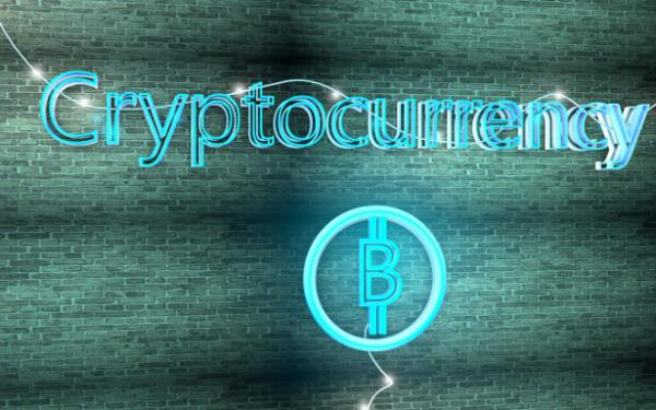 How soon will it be common to pay for tickets and buy concession food in cryptocurrency?