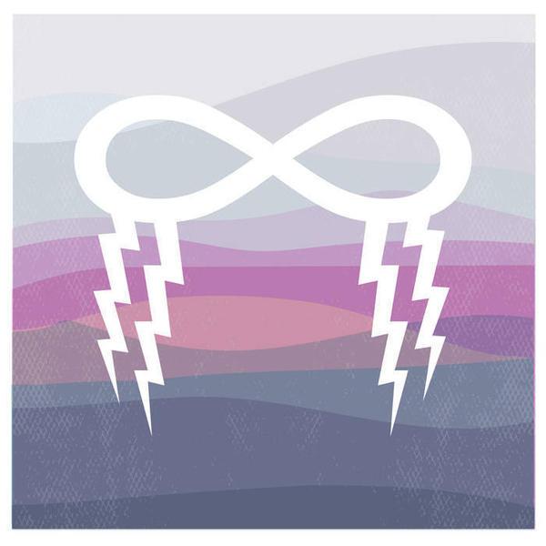Ghost of Lightning, <em>Generations</em>
