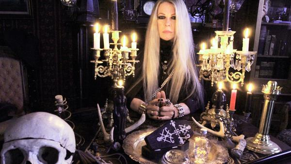 Shocking Omissions: Coven's 'Witchcraft Destroys Minds & Reaps Souls