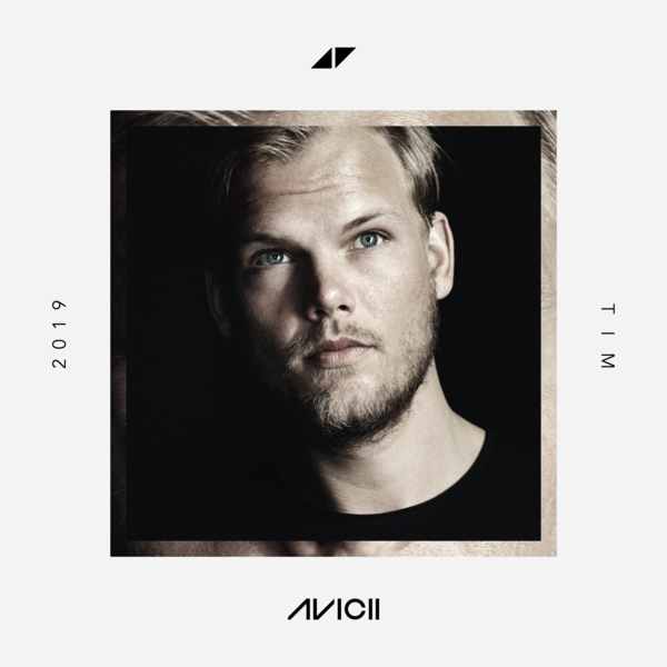 <em>Tim</em>, the Swedish artist Avicii's posthumous third album, is out now.