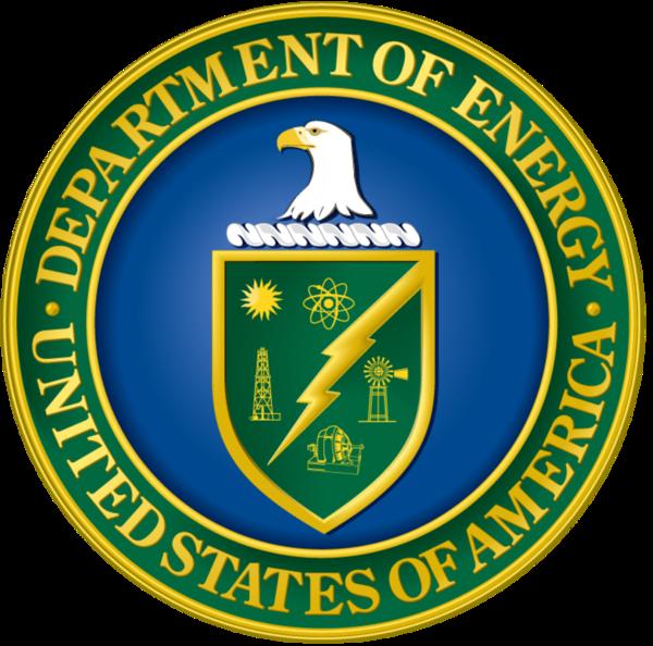 Montana State Energy Code Helps Home Efficiency