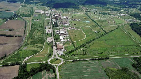 Lake City Army Ammunition Plant is a government-owned, contractor-operated facility in Independence, Missouri. One worker was killed and four others injured in a 2017 explosion at the plant.