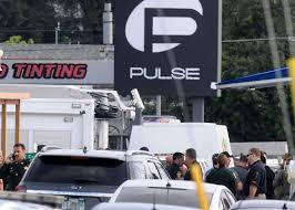 Members of the Community Coalition Against a Pulse Museum said the nightclub should be torn down and the nightclub's owner should not build a private museum.