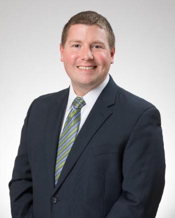 Sen. Bryce Bennett (D) - Missoula