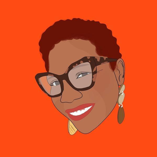 Tanya Ballard Brown   NPR Illinois