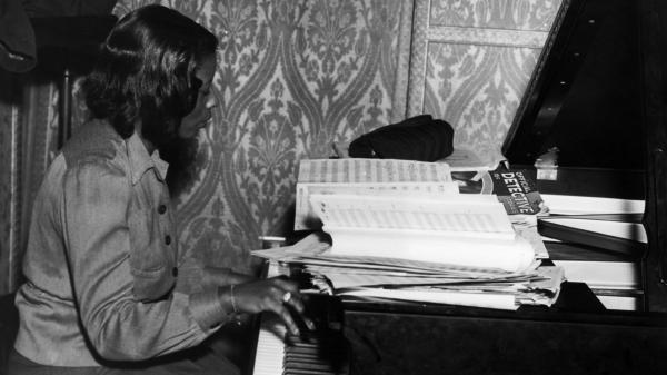 Mary Lou Williams began arranging in 1929. By 1942, she was among the most renowned arrangers in the business.