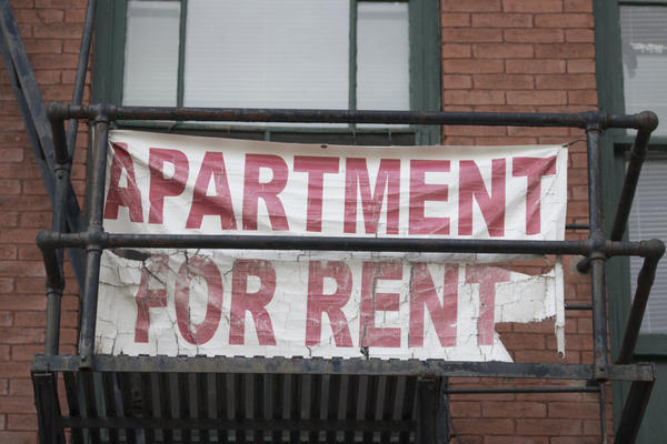 Kansas law is supposed to protect tenants and landlords from each other. But some tenants say landlords come out on top too often.