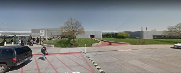 The Fairfax assembly plant in Kansas City, Kansas, employs more than 2,400 workers.