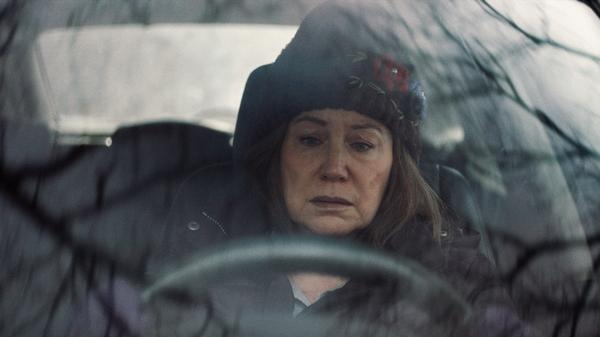 Mary Kay Place plays Diane in <em>Diane</em>, the debut feature film by director Kent Jones.