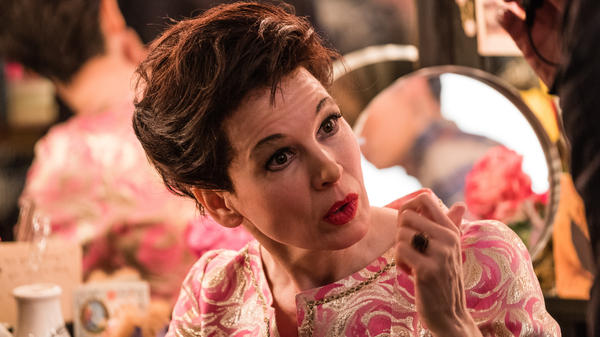 Though her physical transformation in <em>Judy</em> is hardly definitive, Renée Zellweger manages to capture something more elusive: Garland's emotional truth.