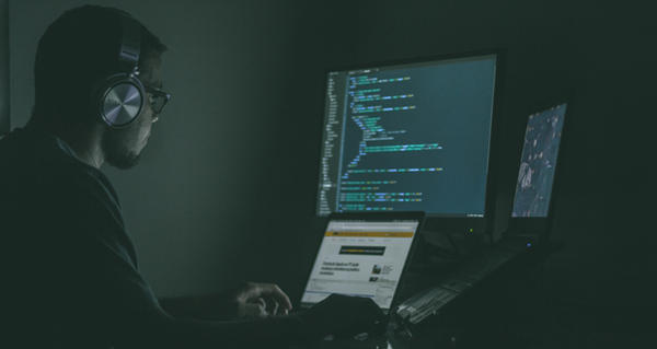 According to PricewaterhouseCoopers, the cybersecurity insurance market, worth an estimated $2.5 billion in 2017, may soon be worth triple that.