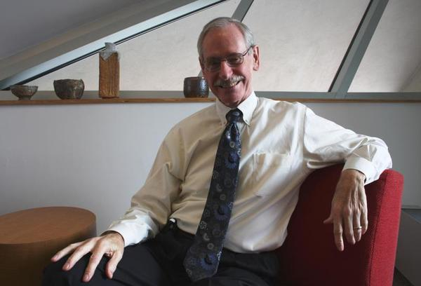 J.B. Silvers teaches healthcare finance at Case Western Reserve University.