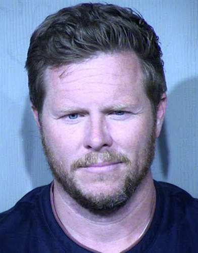 Maricopa County, Ariz., Assessor Paul Petersen is accused of smuggling pregnant women from the Marshall Islands and paying them to give birth in the United States. In Arizona, Petersen has been indicted on theft, fraud and forgery charges for allegedly claiming pregnant women from the Marshall Islands were residents of Arizona in order to obtain medical care for them.
