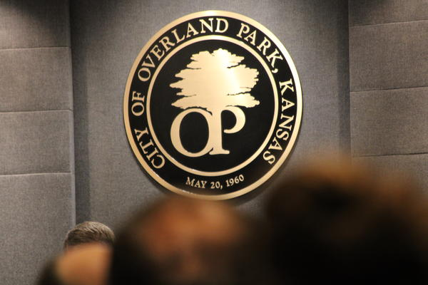 Overland Park, the second largest city in the state of Kansas, passes a non-discrimination ordinance offering protection to members of the LGBTQ community.