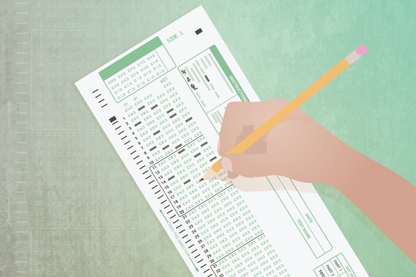 For the first time in half a decade, Missouri students took the same test two years in a row. The Missouri Department of Elementary and Secondary Education released scores on Thursday.
