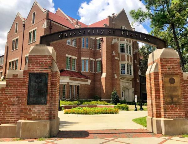 The University of Florida needs a culture change to address sexual assault, officials said after the release of a new study.