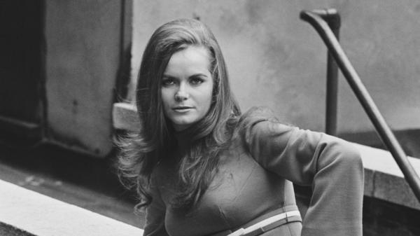 """""""Harper Valley P.T.A."""" was a sassy, country-pop song that captured the anger many women felt about double standards they faced in 1968."""