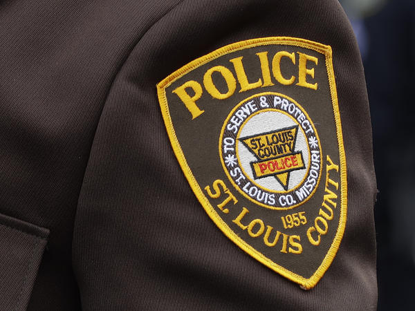 A jury awarded Sgt. Keith Wildhaber nearly $20 million in a discrimination lawsuit against the St. Louis County Police Department.